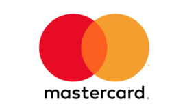 WooCommerce MasterCard MIGS Payment Gateway